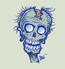 serie-zombie05
